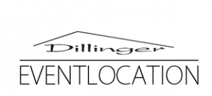 dillinger-eventlocation.de